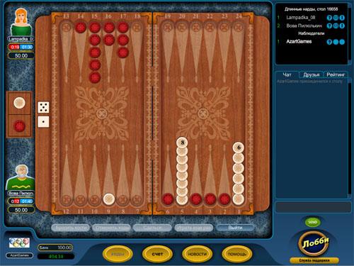 Бесплатно без играть автоматы онлайн