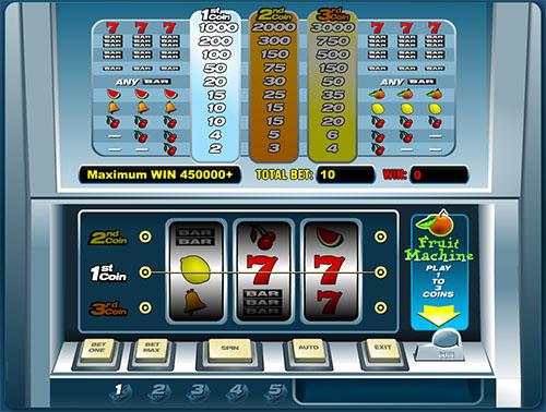 Видео слоты играть онлайн игровые автоматы без регистрации золото партии
